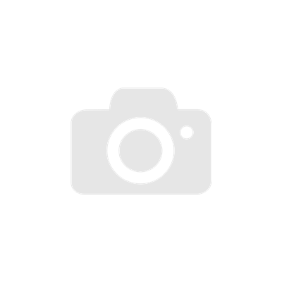 CONTINENTAL Cross Contact Winter 255/65R17 110T