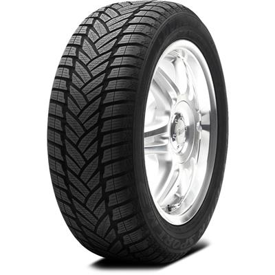 DUNLOP SP WI SPT 3D MS AO XL MF 205/50R17 93H