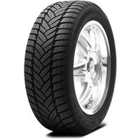 DUNLOP SP WI SPT 3D MS AO XL MF 255/35R20 97W