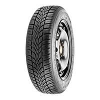 DUNLOP WINTER RESPONSE 2 MS 155/65R14 75T