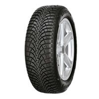 GOODYEAR ULTRA GRIP + SUV MS 265/70R16 112T