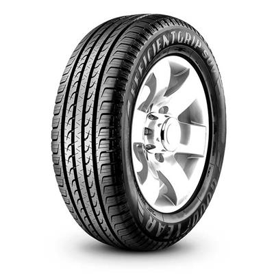 GOODYEAR EFFICIENTGRIP 255/40R19 100Y