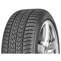 GOODYEAR UG8PERFORM DOT2512 215/45R17 91V