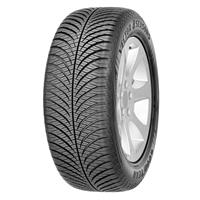 GOODYEAR VEC 4SEASONS 215/60R17 96V