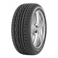 GOODYEAR EXCELLENCE * ROF FP 225/55R17 97Y