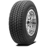 GOODYEAR WRL HP(ALL WEATHER) FP 275/55R17 109V