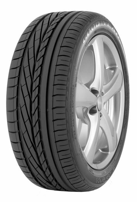 GOODYEAR EXCELLENCE AO FP 255/45R20 101W