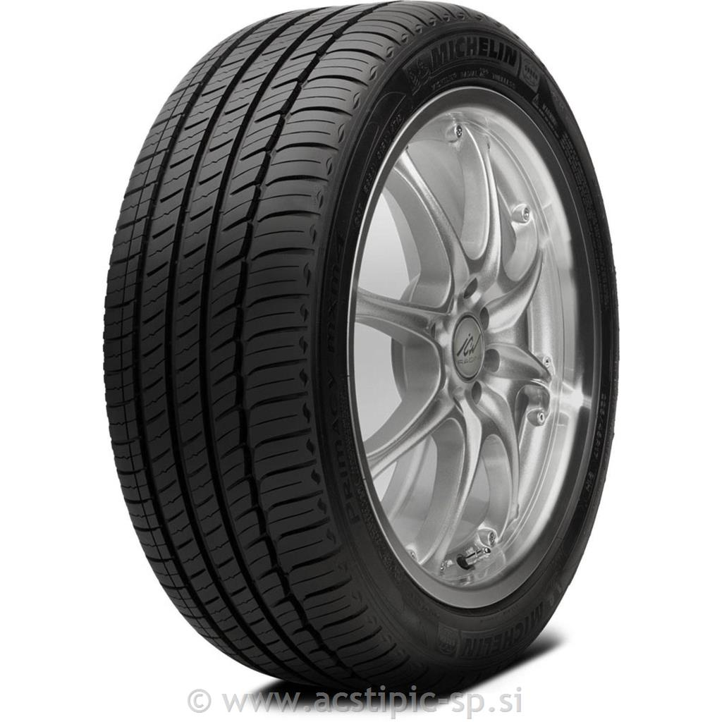 MICHELIN PRIMACY 3 AO GRNX 215/55R17 94W
