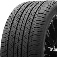 MICHELIN LATITUDE TOUR HP N1 255/55R18 109V
