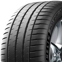 MICHELIN PILOT ALPIN PA4 285/35R19 103V