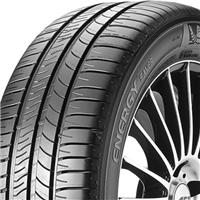 MICHELIN ENERGY SAVER+ 185/70R14 88H