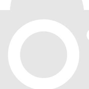 MICHELIN PRIMACY 3 GRNX 215/55R16 93W