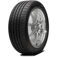 MICHELIN PRIMACY 3 225/45R17 91W