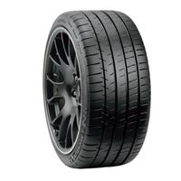 MICHELIN PILOT SUPER SPORT MO 295/30R20 101Y